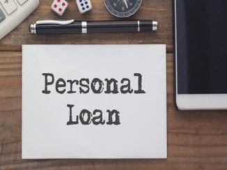 What is a Personal Loan?